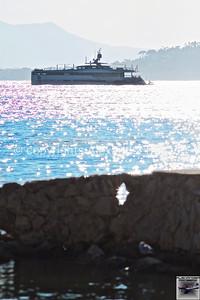 2021Aug30_Antibes_Yachts_007