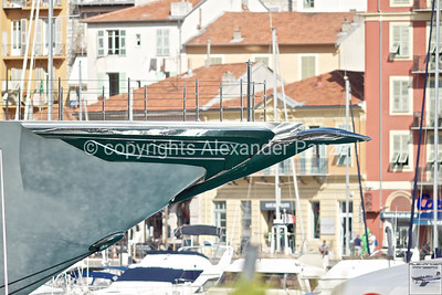 2021AUg31_Nice-Monaco_Yachts_010