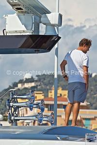 2021AUg31_Nice-Monaco_Yachts_007
