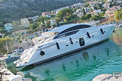 2021AUg31_Nice-Monaco_Yachts_013