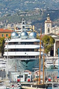 2021AUg31_Nice-Monaco_Yachts_009