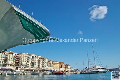 2021AUg31_Nice-Monaco_Yachts_011