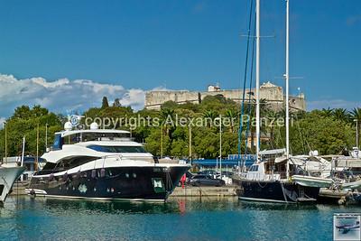 2021Aug30_Antibes_Yachts_004