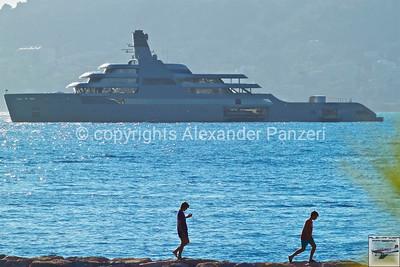 2021Aug30_Antibes_Yachts_009