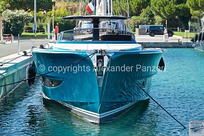 2021Aug30_Antibes_Yachts_005