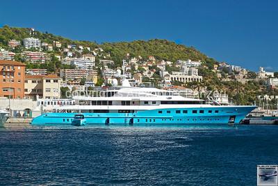 2021AUg31_Nice-Monaco_Yachts_005