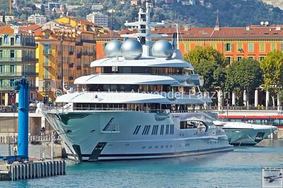 2021AUg31_Nice-Monaco_Yachts_008