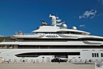 2021AUg31_Nice-Monaco_Yachts_004