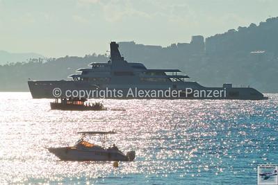 2021Aug30_Antibes_Yachts_008
