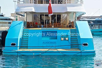 2021AUg31_Nice-Monaco_Yachts_012