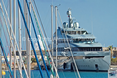 2021Aug30_Antibes_Yachts_003