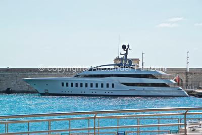 2021AUg31_Nice-Monaco_Yachts_001