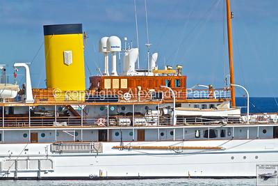 2021Aug30_Antibes_Yachts_002