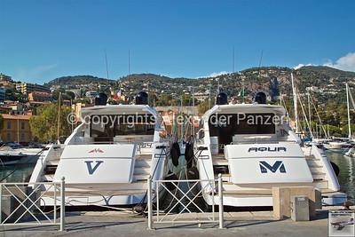 2021AUg31_Nice-Monaco_Yachts_014