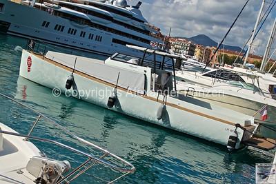 2021AUg31_Nice-Monaco_Yachts_003