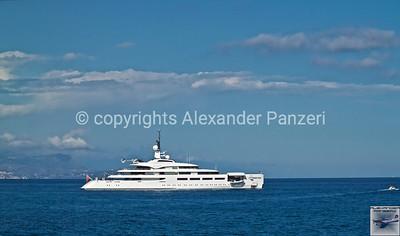 2021Aug30_Antibes_Yachts_006