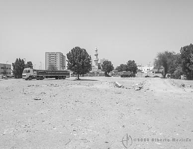 after - Haddama - Shabiya 12