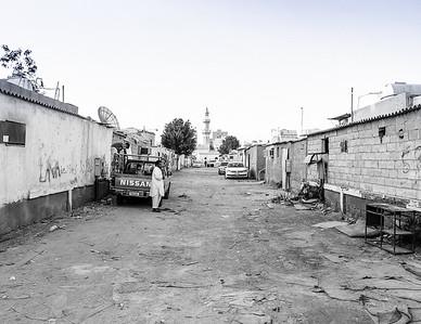 then - Haddama - Shabiya 12