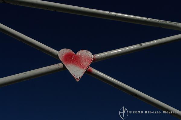 Mussafah Mon Amour