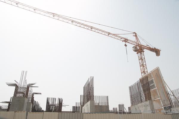 UAE - Real Estate Dreams