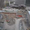 MidtownRochesterRisingConstructionCamera_20121010-1200