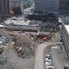 MidtownRochesterRisingConstructionCamera_20121009-1200