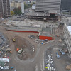 MidtownRochesterRisingConstructionCamera_20121003-1200