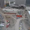 MidtownRochesterRisingConstructionCamera_20121005-1200
