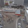MidtownRochesterRisingConstructionCamera_20121019-1200