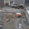 MidtownRochesterRisingConstructionCamera_20121016-1200