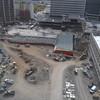MidtownRochesterRisingConstructionCamera_20121022-1200