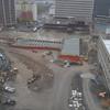 MidtownRochesterRisingConstructionCamera_20121023-1200