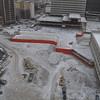 MidtownRochesterRisingConstructionCamera_20130123-1200