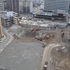 MidtownRochesterRisingConstructionCamera_20120208-1200