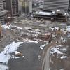 MidtownRochesterRisingConstructionCamera_20120227-1130