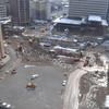 MidtownRochesterRisingConstructionCamera_20120223-1200