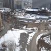 MidtownRochesterRisingConstructionCamera_20120215-1200
