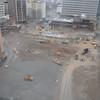 MidtownRochesterRisingConstructionCamera_20120224-1200