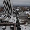 1/11/2011, Please Photo Credit: Communications Bureau, City of Rochester