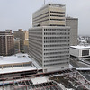 12/9/2010 Communications Bureau, City of Rochester