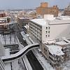 12/9/2010 Communications Bureau, City of Rochester
