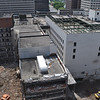 Midtown Rochester Rising Construction Camera 05/26/2011