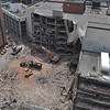 Midtown Rochester Rising Construction Camera 05/12/2011