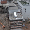 Midtown Rochester Rising Construction Camera 05/19/2011