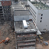 Midtown Rochester Rising Construction Camera 05/20/2011