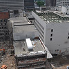 Midtown Rochester Rising Construction Camera 05/24/2011