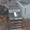 Midtown Rochester Rising Construction Camera 05/16/2011