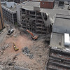 Midtown Rochester Rising Construction Camera 05/13/2011