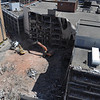 Midtown Rochester Rising Construction Camera 05/11/2011