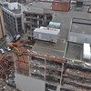 Midtown Rochester Rising Construction Camera 05/03/2011